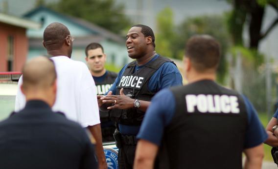police-statement-truck-crashes